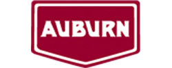 AuburnCity