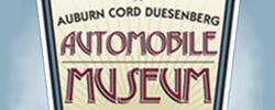 AuburnMuseum