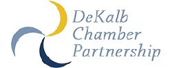ChamberPartnership