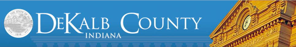DeKalb-County-Govt