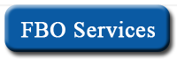 FBOservices2