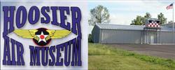 HoosierAirMuseum