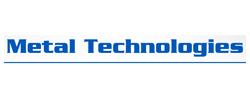 MetalTechnologies