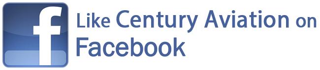 Century-Facebook
