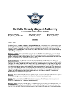 06-18-2021 Board Meeting Minutes